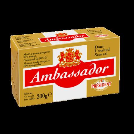 ambassador1 removebg preview