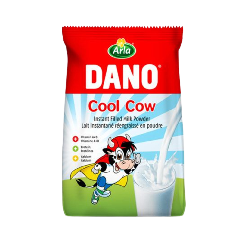 DANO COOL COW 360G removebg preview