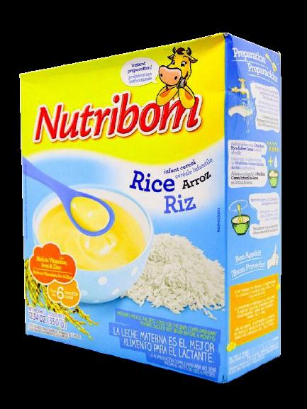 DSC 0064 nutribom rice removebg preview