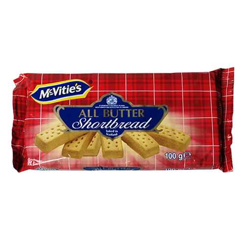 MCVITIES ALL BUTTERredSHORTBREAD 100g removebg preview
