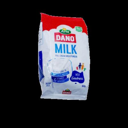 dano skimmed milk powdertin 360g removebg preview
