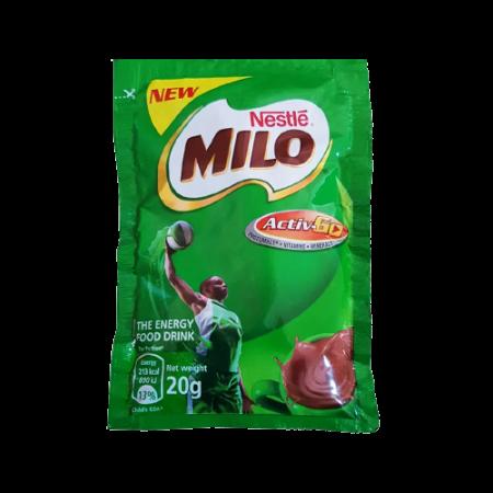 milo sachet 20g 1 removebg preview