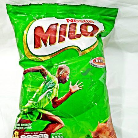 milorefill500g scaled 1