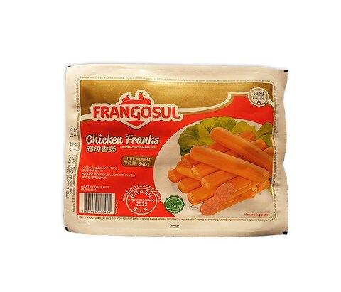 fragsoul