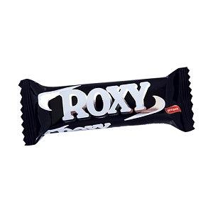 roxy 1